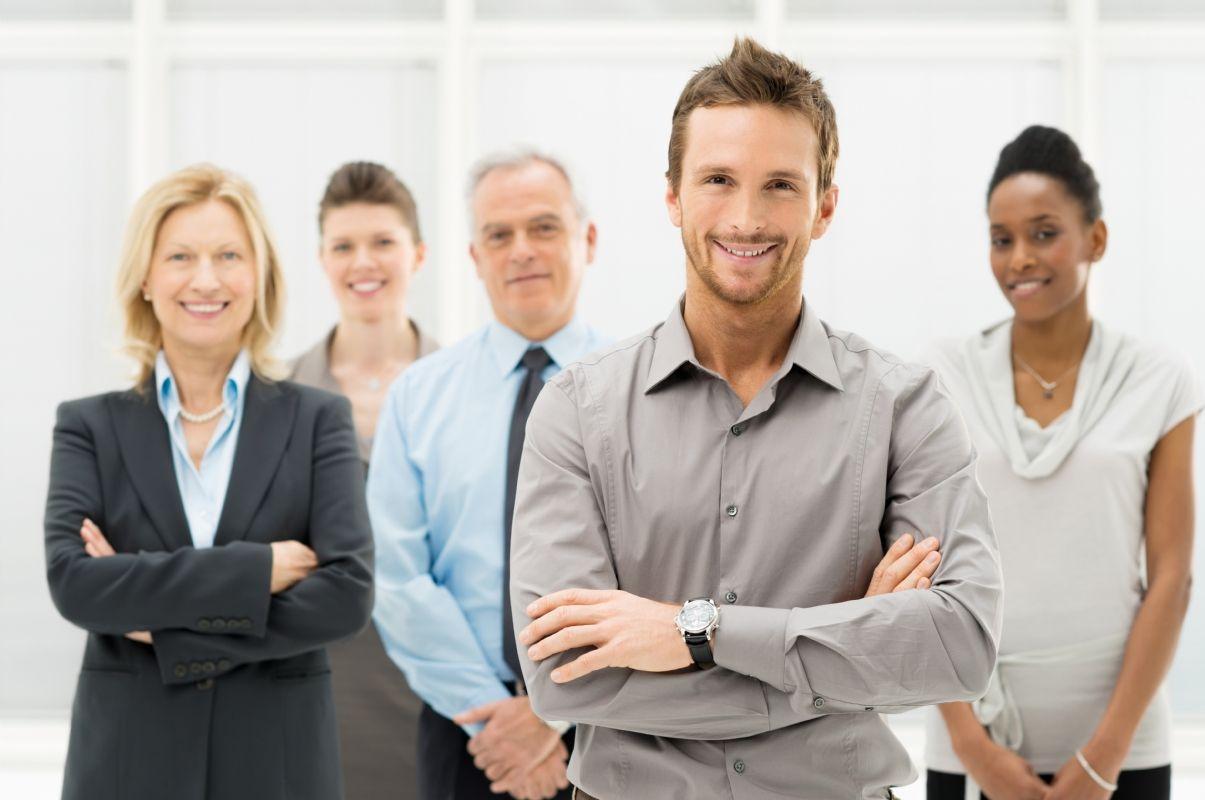 Domiciliation d'entreprise : Des avantages fiscaux ?