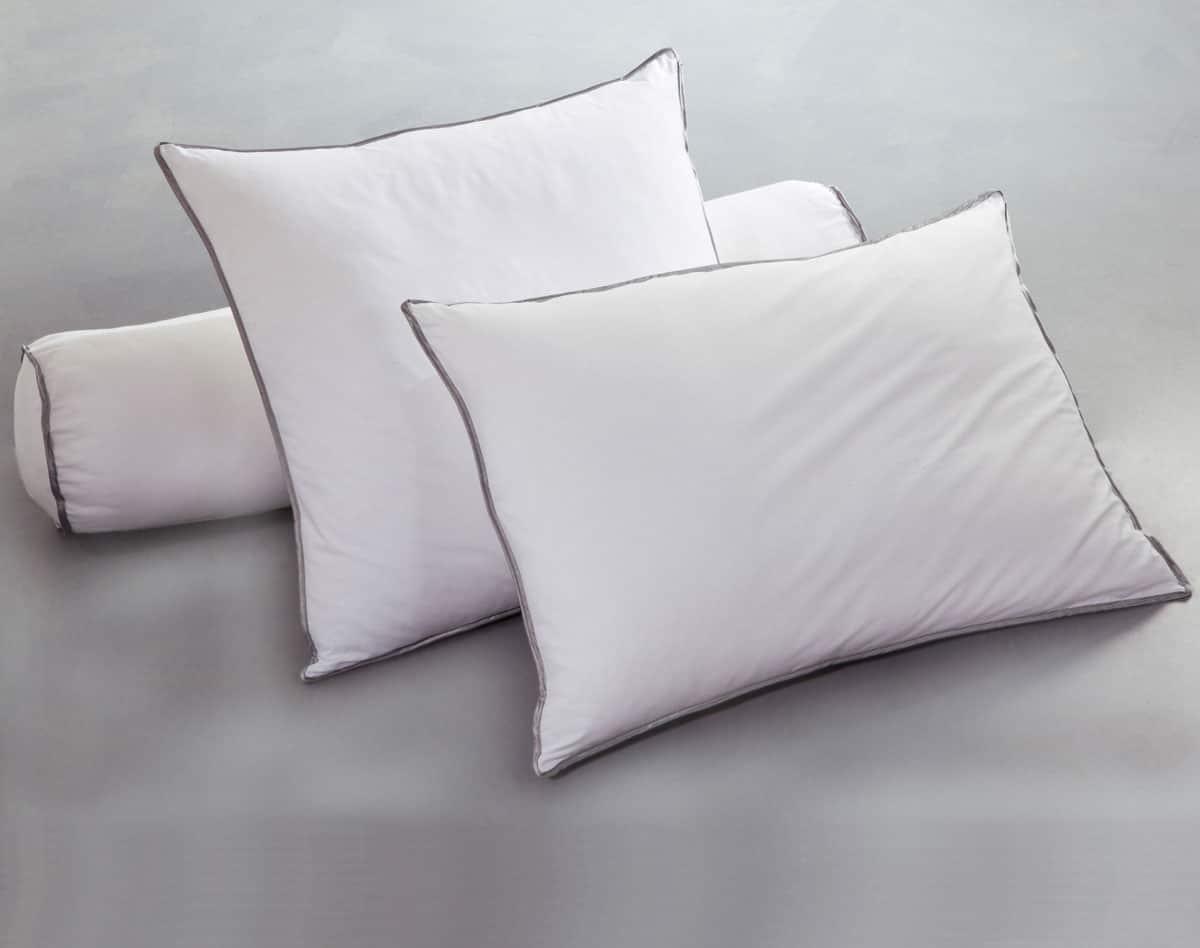 Oreiller à mémoire de forme : quel peut être son effet sur le sommeil ?