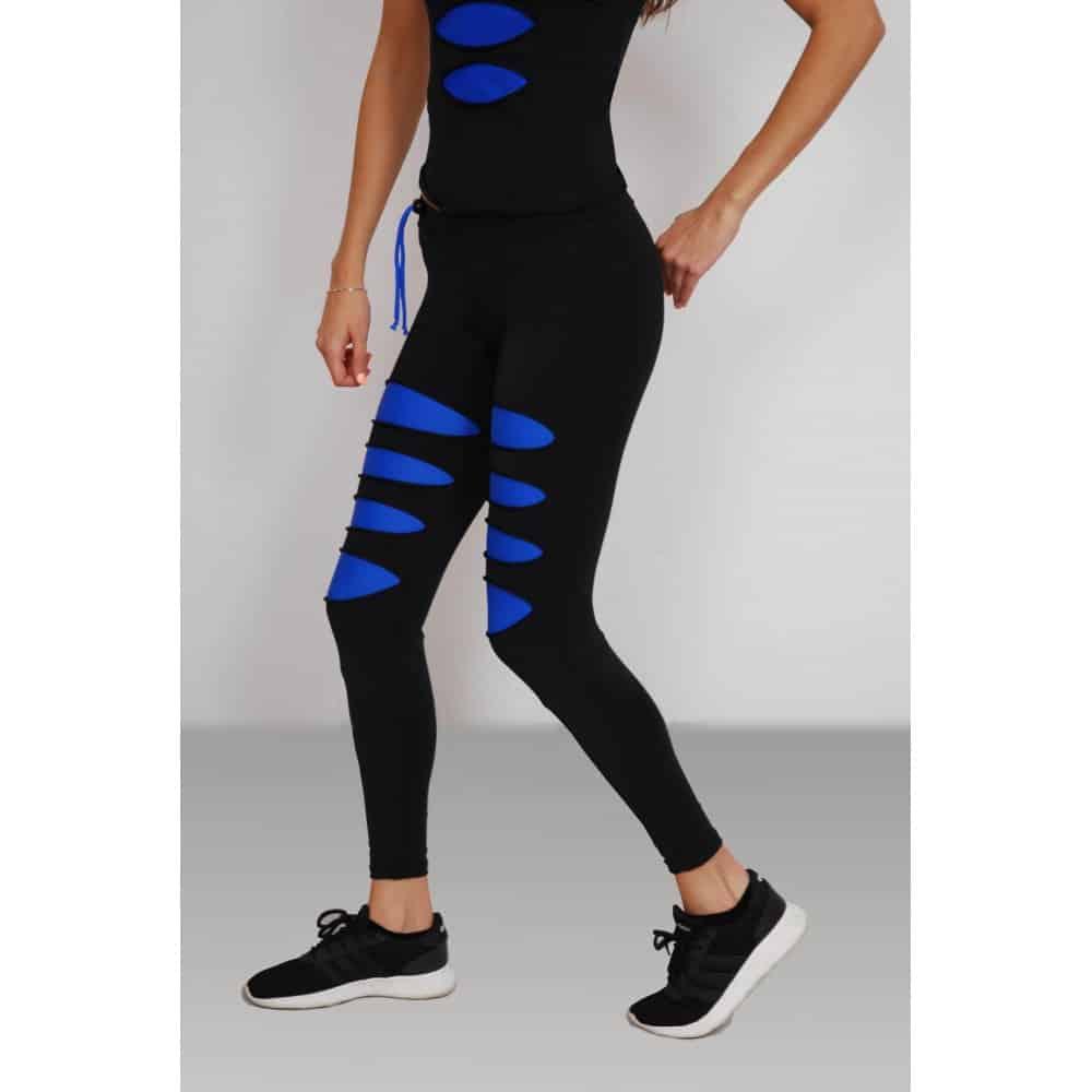 Legging anti-cellulite : quels sont ses avantages ?