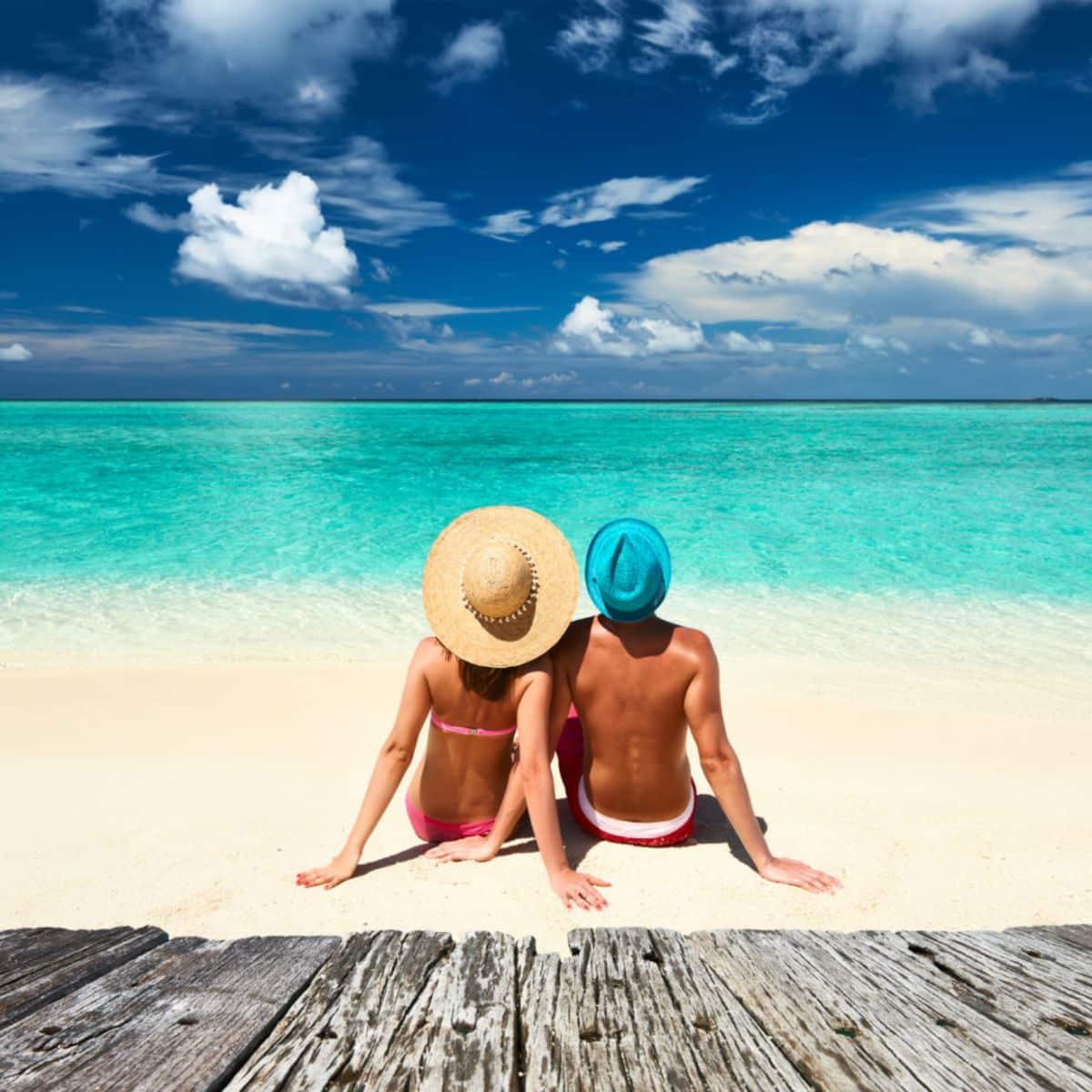 Partir en voyage : quelle destination choisir ?