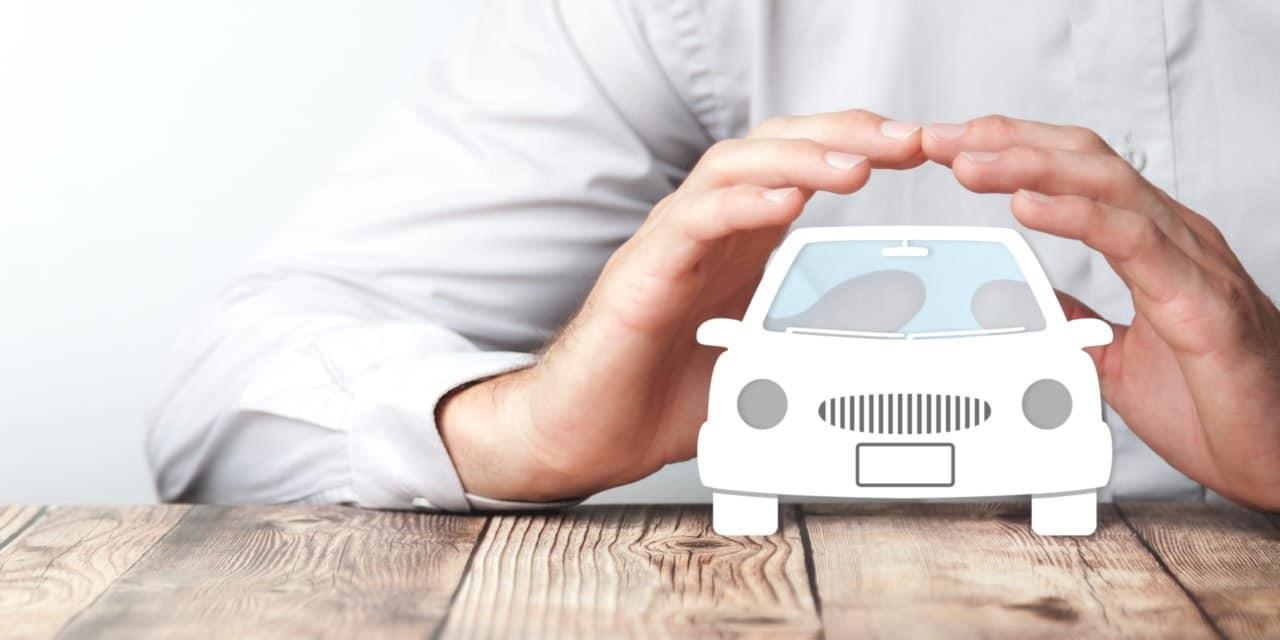 Assurance auto : pourquoi les Français ont-ils tous cette assurance ?